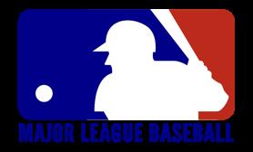 SportPledge MLB