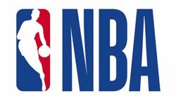 SportPledge NBA