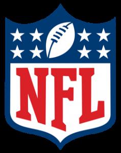 SportPledge NFL