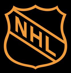 SportPledge NHL
