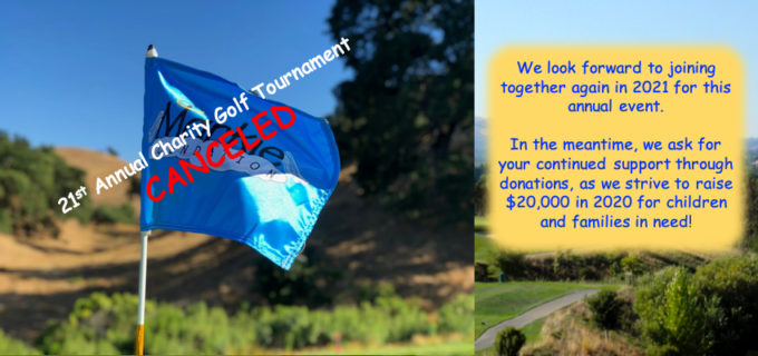 tmf_golf_21st_canceled