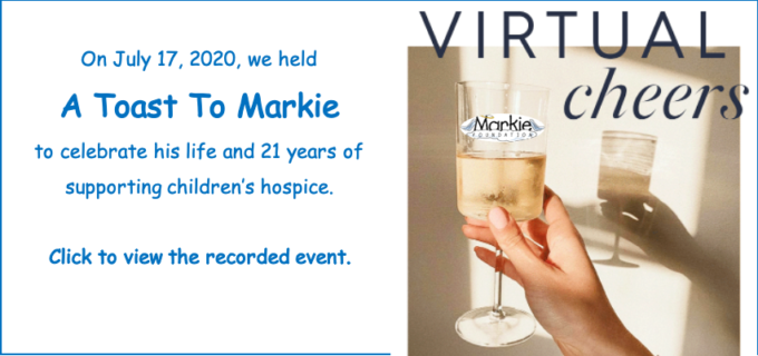 toast-to-markie-2020-recording